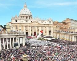 Rome_pilgrim